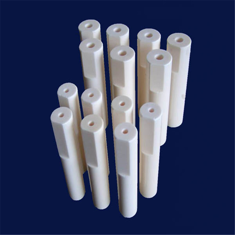 Ceraimic Pump Ceramic Shaft