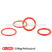Lovely disposable decorative design felt ring seal