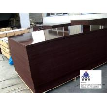 Dynea Film Faced Plywood