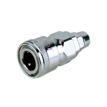 8mm Big body Hose coupling Nitto Type Quick Coupler Socket