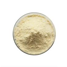 Online kaufen Matricaria recutita Kamillenextrakt für die Haut