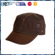 Main product all kinds of stone washed cap for promotion