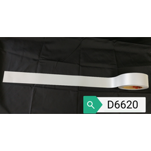 Industrial Washing Reflective Fabric for workwear