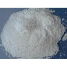 Zinc Methionine Feed Additives
