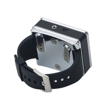 cold low level laser light treatment watch