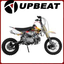 Оптимизированный мотоцикл Mini Pit Bike