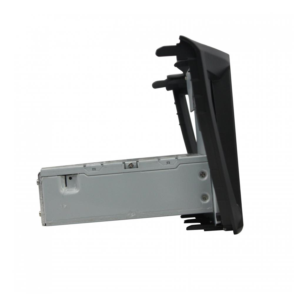 Reproductor de DVD CRV 2012-2015 CAR para deckless