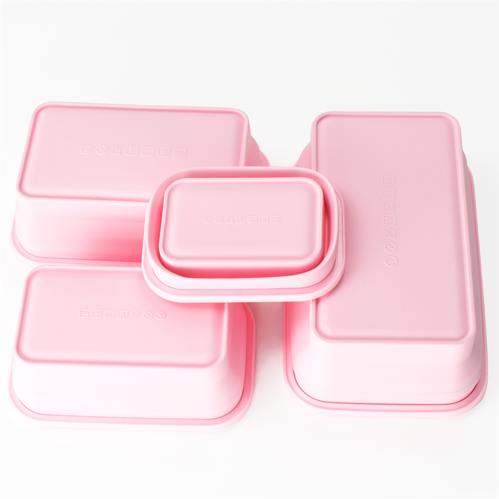silicone lunch box (2)