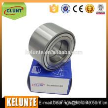 Cojinete del cubo de la rueda DAC38720034