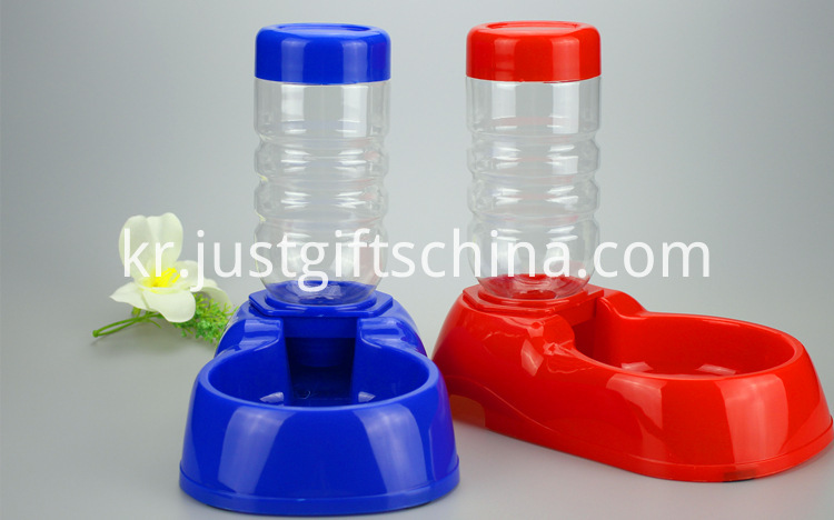 water bottle for dogs (2)