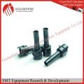 Longer Panasonic 104687872004 MSR L Nozzle