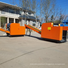 Door Furnitures Cabinets/ Wood Caving and Engraving Machine / Plywood Acrylic Cutting Machinery