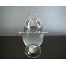 Hexafluoroisopropyl methacrylate CAS No3063-94-3