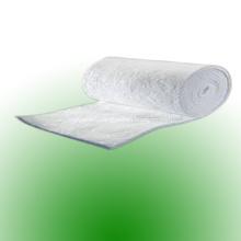 HUATAO NANO Silica Aerogel Blankets