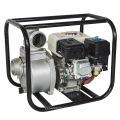 Pompe à eau bon marché Wp30 d'essence, machine agricole de pompe à eau, code de HS