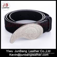 Best Sell Fashion Women′s PU Belt
