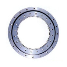 Triple Row Roller Slewing Bearing 134.50.4500
