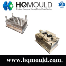 Plastic Injection Mould for Fruit Juicer Body (HQ-H5)