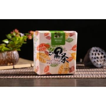 Hey! Tea ((Pyramid Tea Bags)