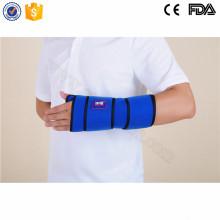 Dispositif médical de soulagement de douleur de paquet chaud froid de nouveau produit de Cryo Pack pour des mains