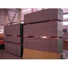 Preço / madeira da madeira da engenharia