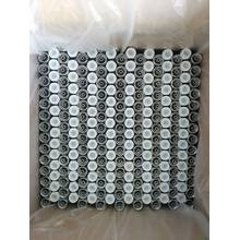 China Factories for Reusable Hose Fittings Fittings garden coupler set metric hydraulic hose export to Somalia Supplier