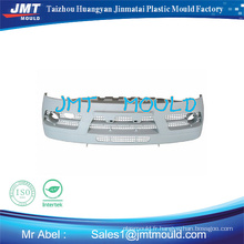 Huangyan auto grill moule