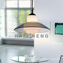 Kitchen decorative lighting glass hanging light from Guzhen