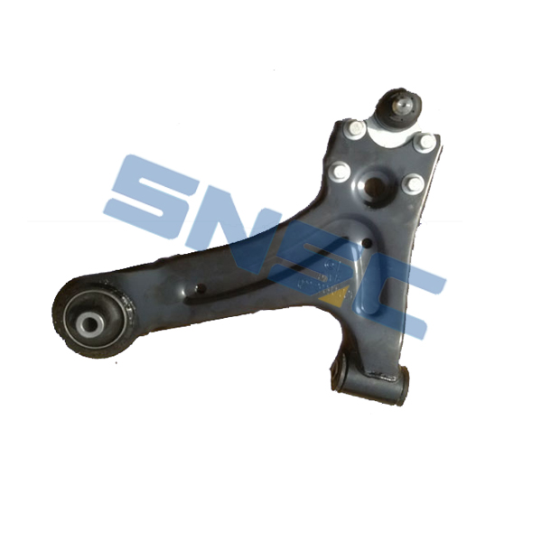 Sn01 000718 Lh Control Arm Chery Karry Q22b Q22e Car Parts 2