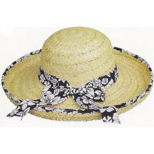 Straw Hat (SS-9015)