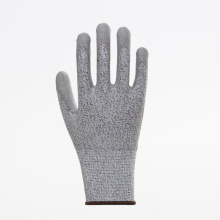 Flimsy Comfort Cut Resistant Firm Grip Gloves