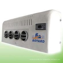 HVAC dc 12/12v R134a Fahrerkabine eines Autokrans Bergbau Maschine greifen Bagger camping Klimaanlage System Autoteile