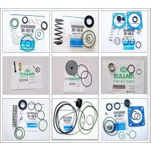 Atlas Copco Compressor Spare Parts Air Compressor Repair Kits Check Valve Kit