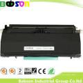 Kompatible schwarze Tonerkartusche E260 für Lexmark E260dn / E360dn / E460dn
