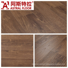 8mm Household with Wax in AC3, AC4/As3503-10 Laminated Flooring