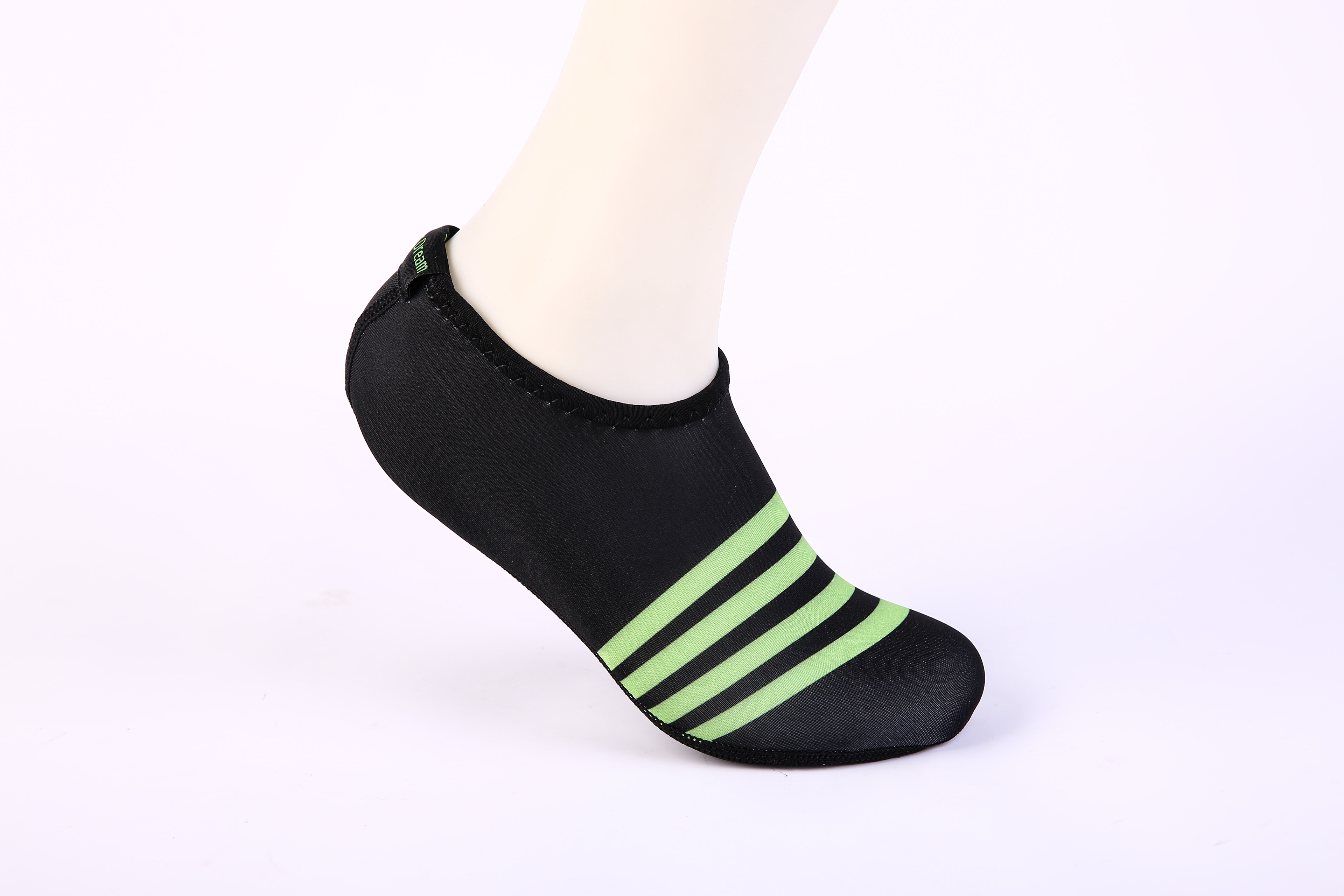 Diving Socks