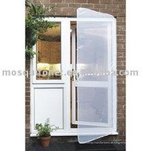Pop-up Tür Bildschirm / Insekt Bildschirm