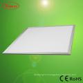 3W, 6W, 9W, 12W, 18W, 36W LED panneau s'allume