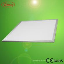 3W, 6W, 9W, 12W, 18W, 36W LED-Panel leuchtet