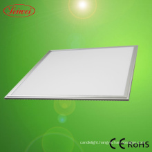 3W, 6W, 9W, 12W, 18W, 36W LED Panel Lights