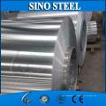 Preço baixo! Bobina grossa do alumínio 1-7mm do material de 1000 séries