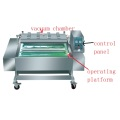 Tabletop Automatic Vacuum Sealer