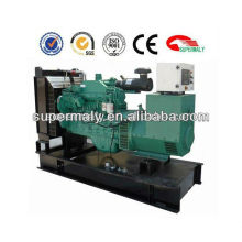 180kva cummins engine generator by 6CTA8.3-G2