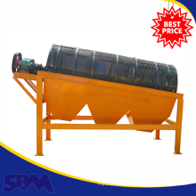 Gold Mining Equipment small trommel screen for sale