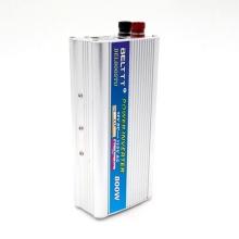Precio de fábrica 800W DC a CA Invetter USB