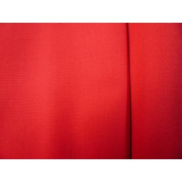 230Gsm Dyed Poly Cotton Canvas Cloth 32/2*16