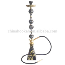 Best price stock hookah 14 with good quality