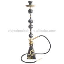 Melhor preço stock hookah 14 com boa qualidade