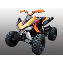 250CC ATV-2 BIKE