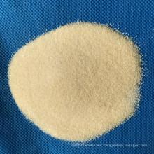 Joint health collagen / medical grade collagen / medical grade bovine collagen
